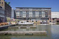 Maasboulevard 2-d, Maastricht