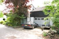 Clara Fabriciuspark 2, Slijk-ewijk