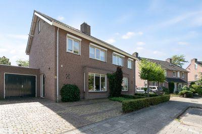 Middelhei 86, Veldhoven