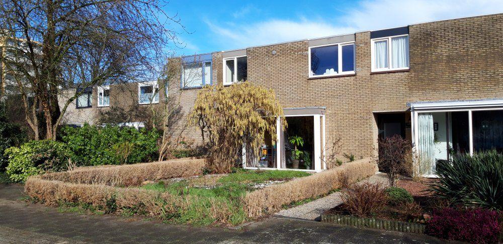 Tolhuis 7428, Nijmegen