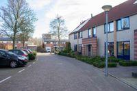 Heintje Davidsplein 58, Zutphen
