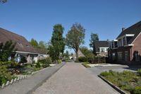 Dokter Beumerstraat 78, Haulerwijk