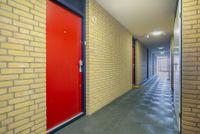 Mauritsplaats 136, Rotterdam