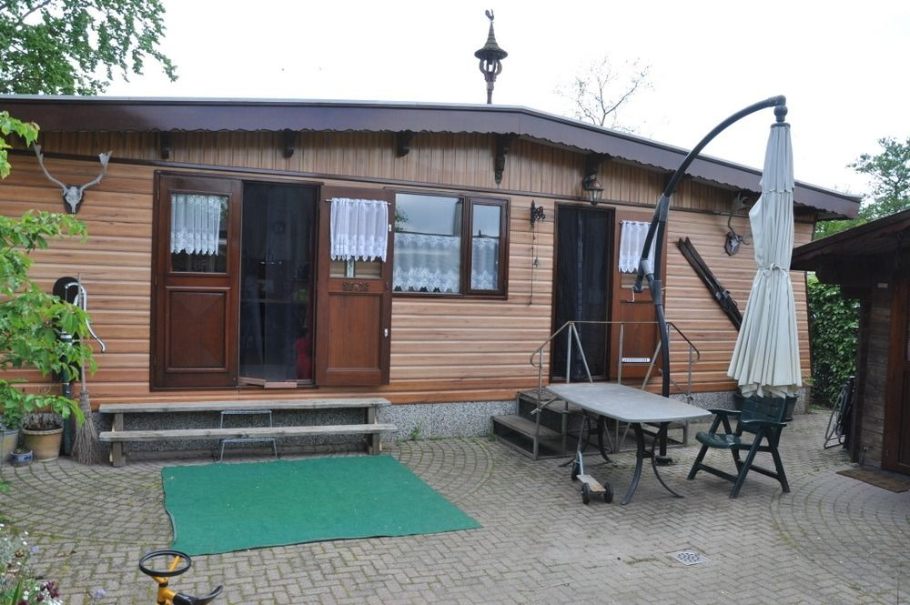 Volmolen 1-80, Riethoven