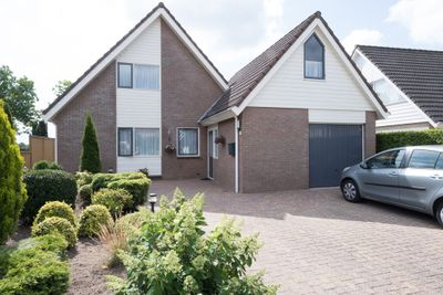 Koningsland 42, Steenwijk