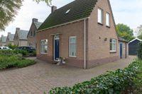 Wilhelminastraat 10, Westerbork