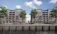 Feijenoord, Rotterdam