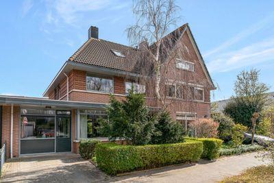 Hoflanderweg 190A, Beverwijk