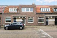 Reitzstraat 90, Haarlem
