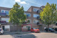 C. van Maasdijkstraat 134, Utrecht