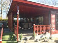 Steenbakkersweg 7-342, Erm