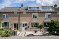 Stadhouderslaan 31, Middelburg