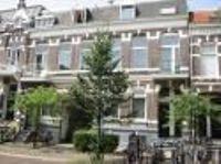 Jacob Canisstraat, Nijmegen
