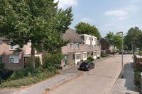 Wisentweide, Nieuwegein