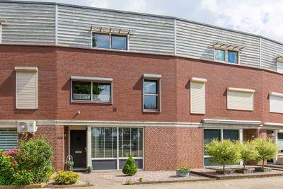 Keplerstraat 185, Nijmegen