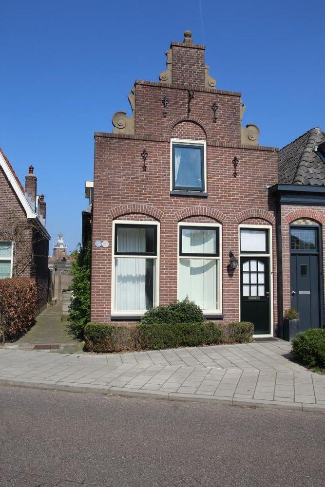 Huis Huren In Meppel Bekijk 14 Huurwoningen
