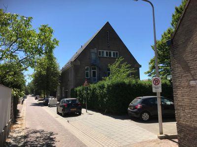 Kerkstraat, Etten-Leur