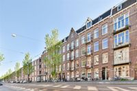 Admiraal De Ruijterweg 172-2, Amsterdam