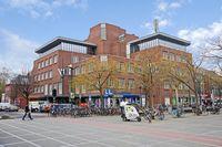 Piet Heinstraat 33, Enschede