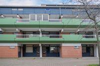 Bastion 379, Lelystad