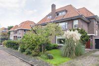 Park Vronesteyn 11, Voorburg