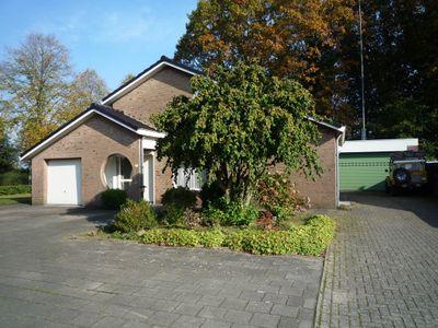 Pijnenborgstraat 9, Groesbeek