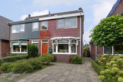 Hoogeweg 5, Heiloo