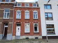 Coriovallumstraat 29, Heerlen