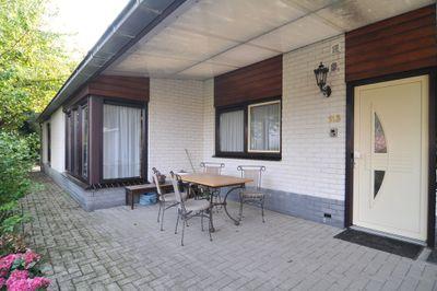 'S-Gravendijckseweg, Noordwijk