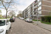 Burgemeester Van Haarenlaan 674, Schiedam
