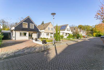 Gooisehof 183, Helmond
