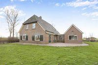 Gatherweg 16-1, Vaassen