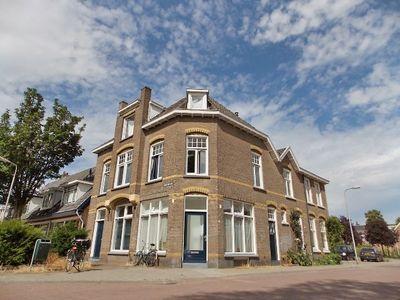2e Kruisstraat, Deventer
