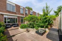 Walmolenstraat 42, Almere