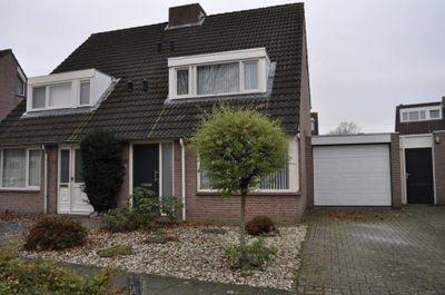 Zandhei, Veldhoven