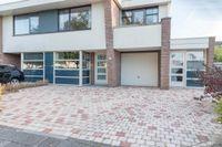 H. Scheepstrahof 7, Almere