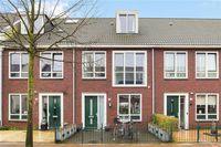 C. Kruyswijkstraat 34, Amsterdam