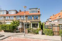 Timorstraat 41, Leiden