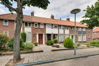 Professor Dupontstraat 3, Roermond