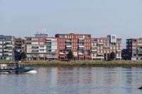Merwehoofd 39, Papendrecht
