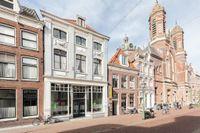 Grote Noord, Hoorn