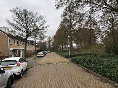 Westduinen, Amstelveen