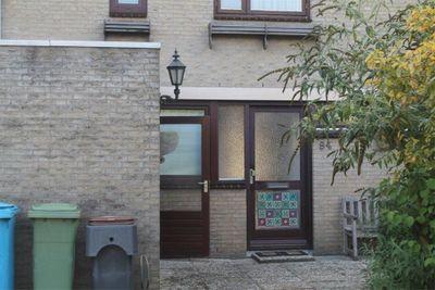 Willem-Alexanderstraat, Aalsmeer