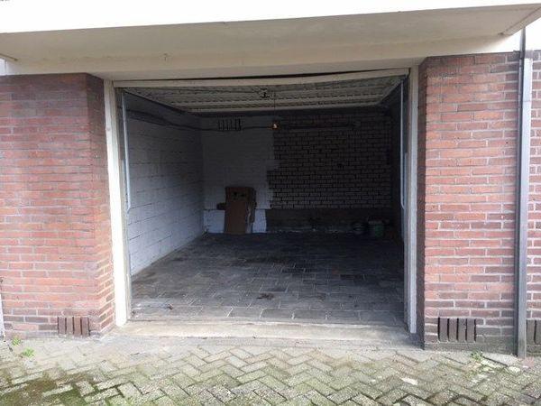 Capella, Hoogeveen