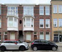 Acaciastraat 174, 'S-Gravenhage