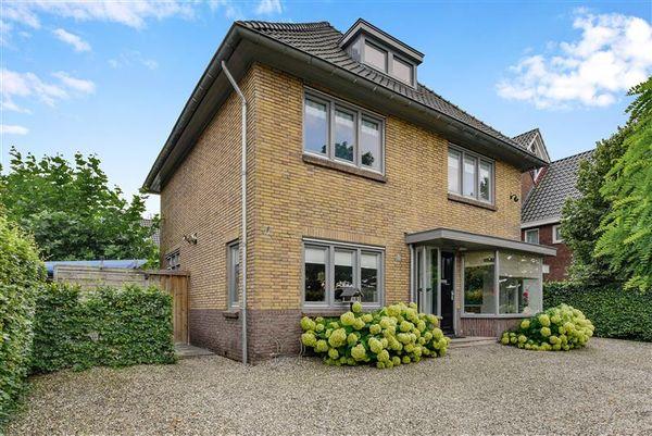 St. Agnetenweg 73, Nijmegen