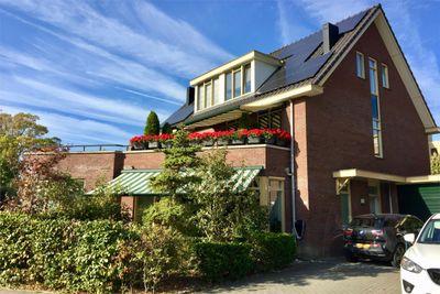 Schavenmolenstraat 14, Arnhem
