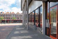 Van Geenstraat 72, Den Haag