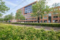 IJburglaan 893, Amsterdam