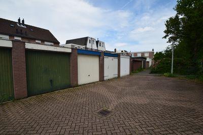 Heemskerkerweg 68u, Beverwijk